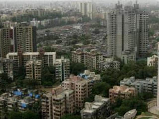 Trevor D'Lima had booked the flat in October 2011 for Rs1.93 crore.