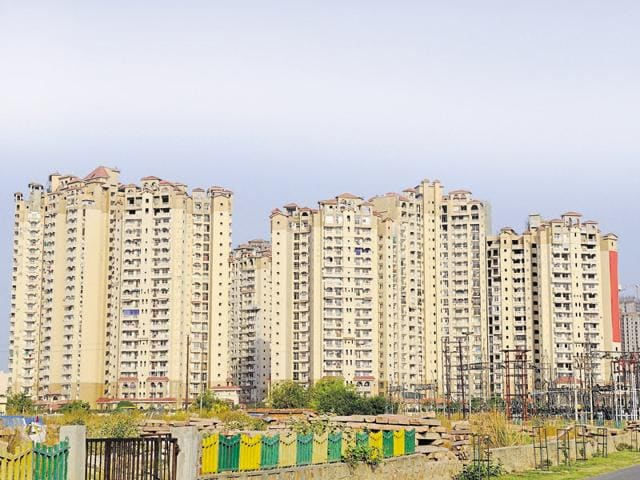 A unique provision for completion of housing projects within 24 months has now been done away with in the recently amended UP Apartment Act.