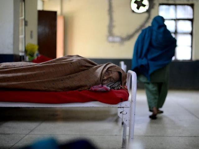 Dholpur,Rajasthan,PHC