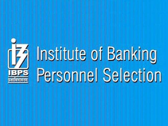 The Institute of Banking Personnel Selectionhas issued a notification for the recruitment of Group 'A' officers (Scale I, II and III) and Group 'B' office assistants (multipurpose) in participating regional rural banks.