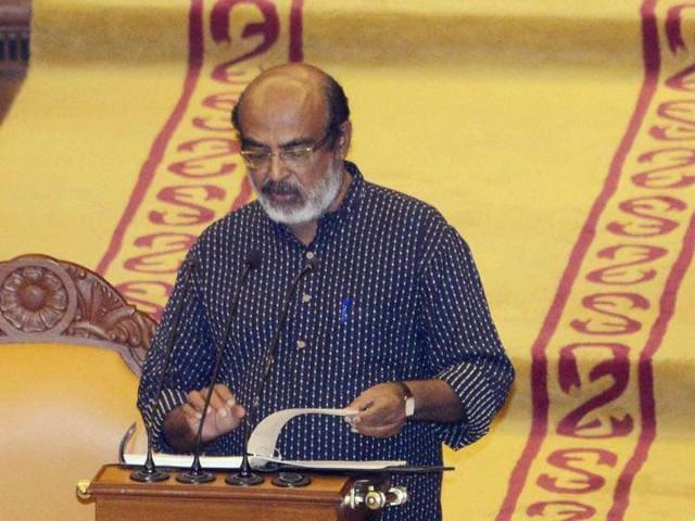 Kerala,Cleric booked for defamation,Noushad Ahsani