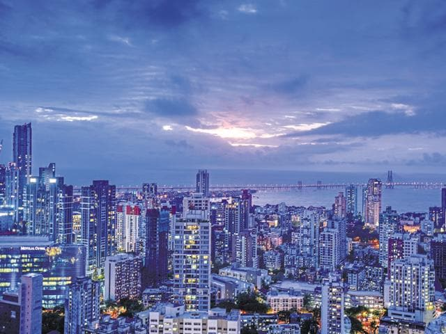 Real Estate (Regulation and Development) Act, 2016 (RERA) helps do away with relaxations to be provided to builders under Maharashtra Housing (Regulation and Development) Act, 2012.
