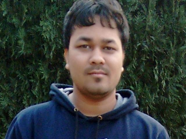 Vatsalya Chauhan has been hired by Microsoft as a software developer for a salary of Rs 1.2 crore a year.