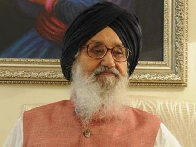 In a cabinet meeting, chaired by Punjab chief minister Parkash Singh Badal here, it was decided that farmers who have been cultivating five acres of government agricultural land for the past 20 years can now own that chunk by paying a nominal rate.