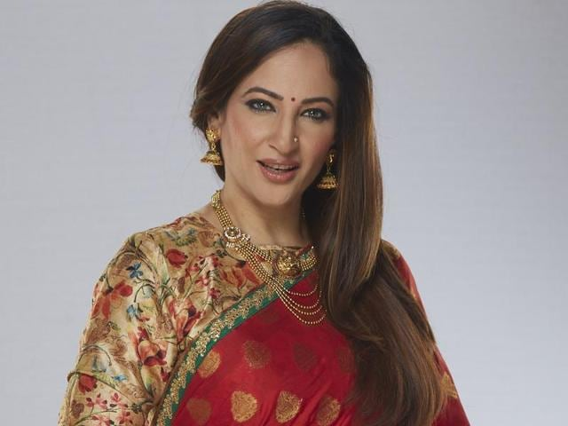 Rakshanda Khan says it's not exciting for anyone to play a mom to actors who aren't even 10 years younger than them. But she can't sit around waiting for a lead role.