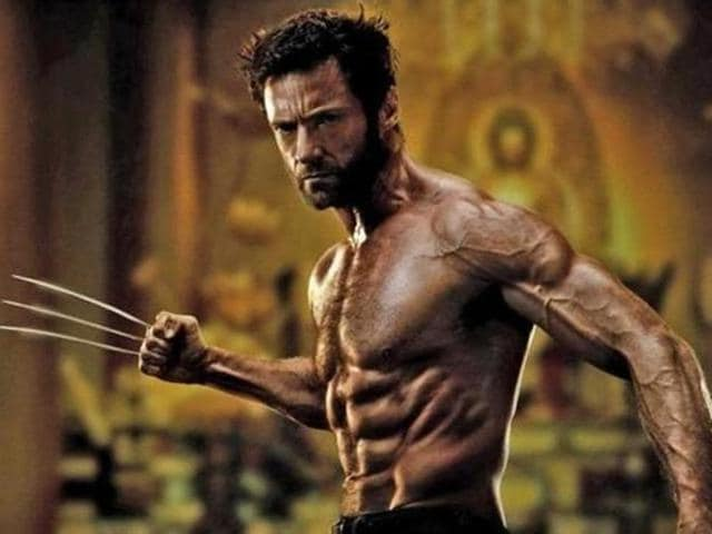 Logan will have a face off with Minister Sinister in The Wolverine 3.