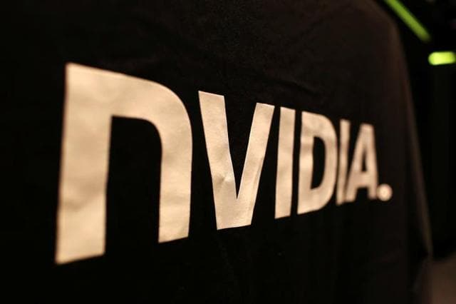 Chinese web services company Baidu will deploy Nvidia's new Drive PX 2 as its in-vehicle car computer for its self-driving system, Nvidia said in a press release as it unveiled the computer at the GPU Technology Conference in Beijing.