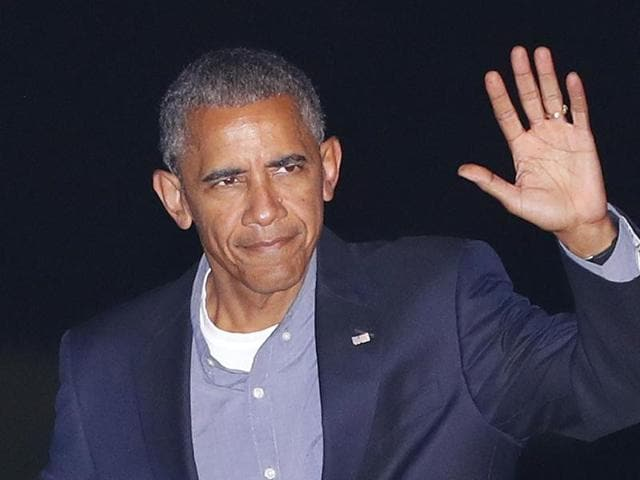 9/11 attack,September 11 attack,Barack Obama