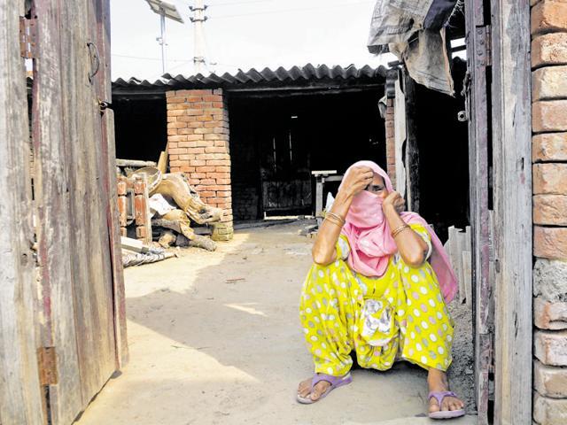 Dadri lynching,Bisada,beef politics