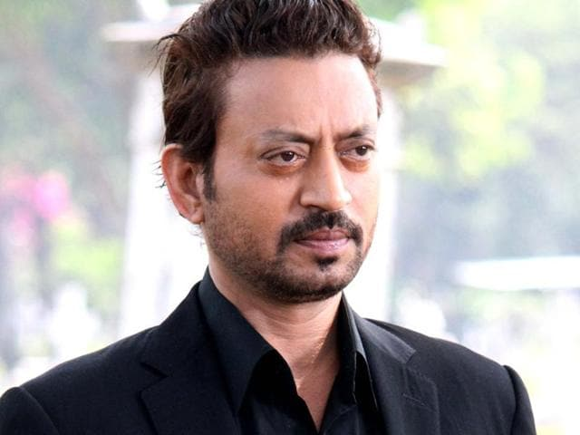 Irrfan KHan,BOllywood,HOllywood