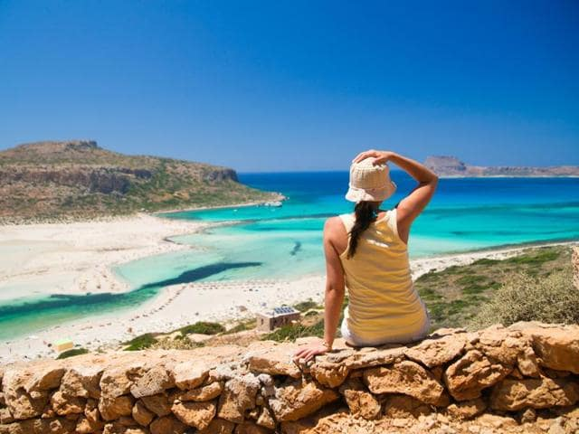 Wanderlust,Travel,Best European Beaches