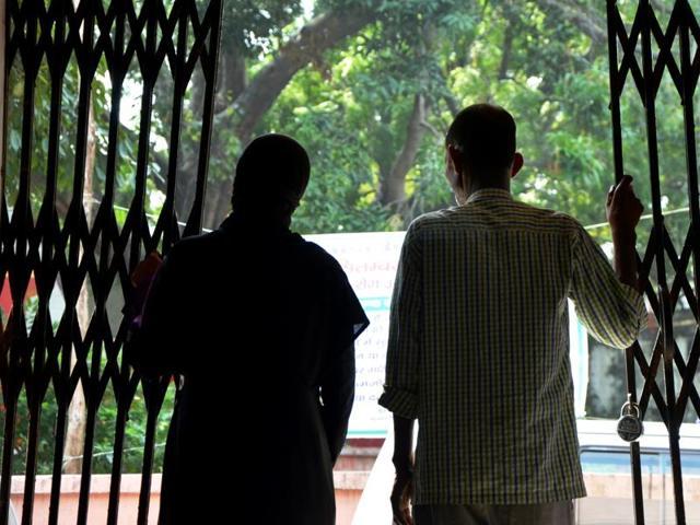 Uttar Pradesh rape victim,Uttar Pradesh rape victim abortion plea,rape