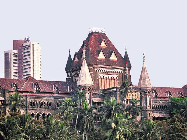 The high court is likely to take up the matter for further hearing on September 20.