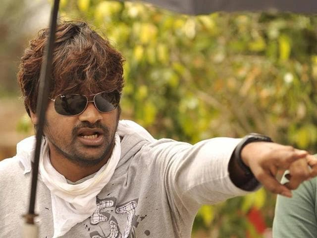Harish Shankar will both direct and produce Telugu remake of Special 26.