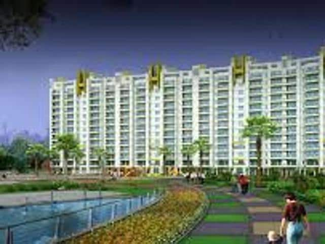 The Supreme Court has ordered Parsvnath Developers to refund Rs 12 crore as compensation to 70 homebuyers who had invested in Ghaziabad project named Exotica launched in 2007.