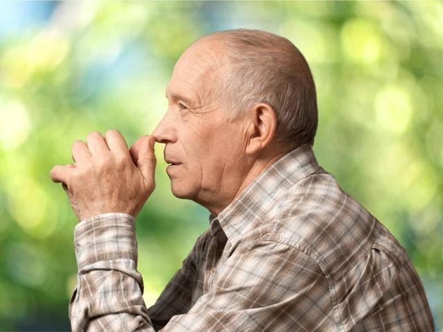 Memory Loss,Alzheimer's,Alzheimer's Symptoms