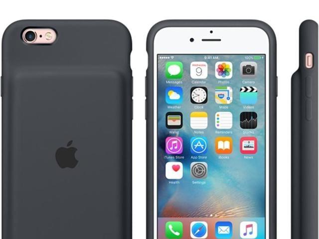 Apple,iPhone,Microsoft