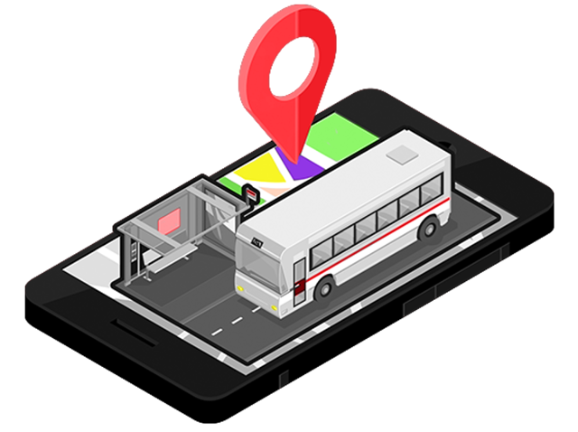 Airtel,Open Network,Call Drops