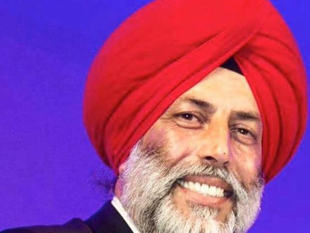 Punjabis in election fray,Australia,Whittlesea