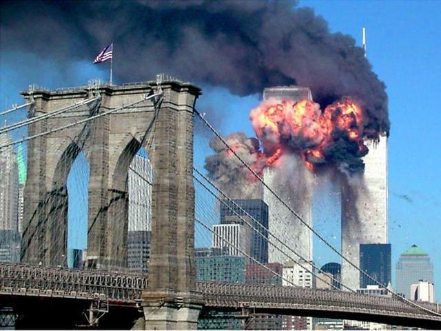 American,Jihad,Jesse Morton