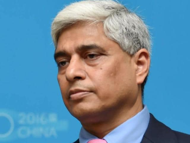 MEA spokesperson Vikas Swarup said at the United Nations Rights Council in Geneva that India will keep raising the issue of human rights violation in Balochistan till it continues.
