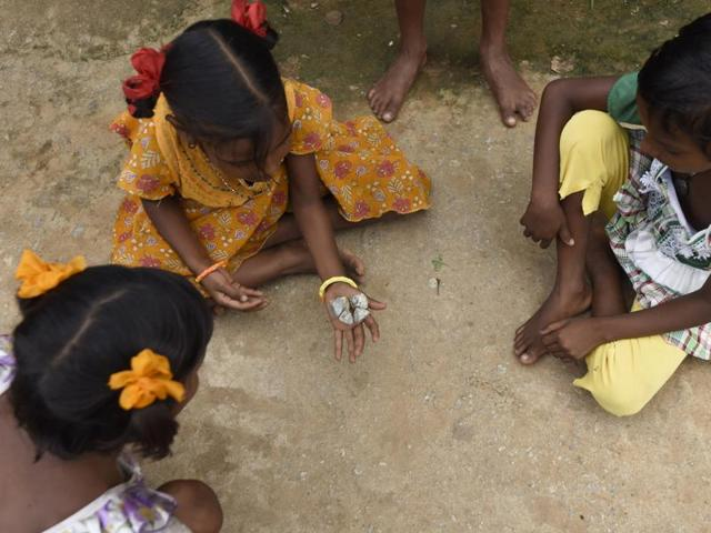 Rajasthan news,human trafficking,Indo-Bangladesh border