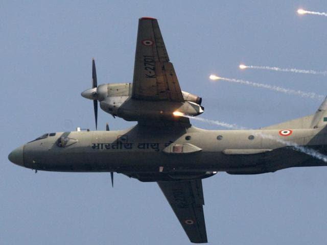 AN-32