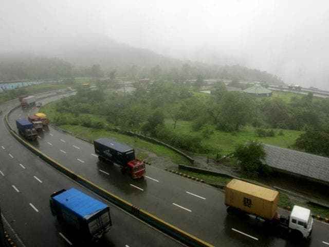 India's June-September monsoon has started withdrawing from the north-western region.