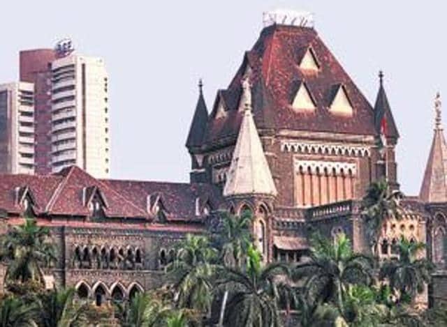 Surya Namaskar,Yoga,Bombay High Court