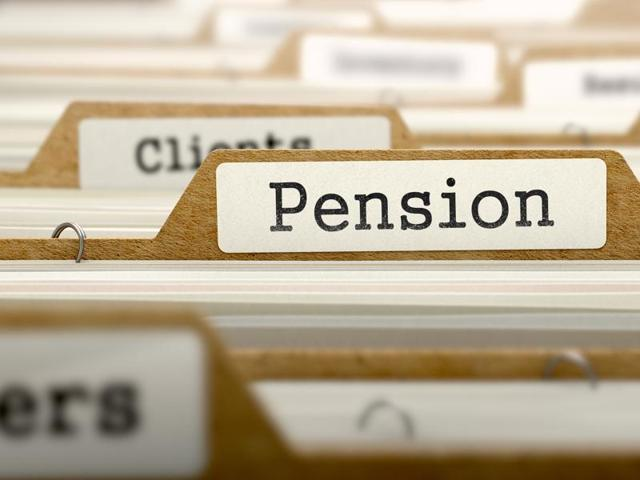 The monthly pensions of former political prisoners of Andaman/their spouses will also be increased from Rs 24,775 to Rs 30,000.