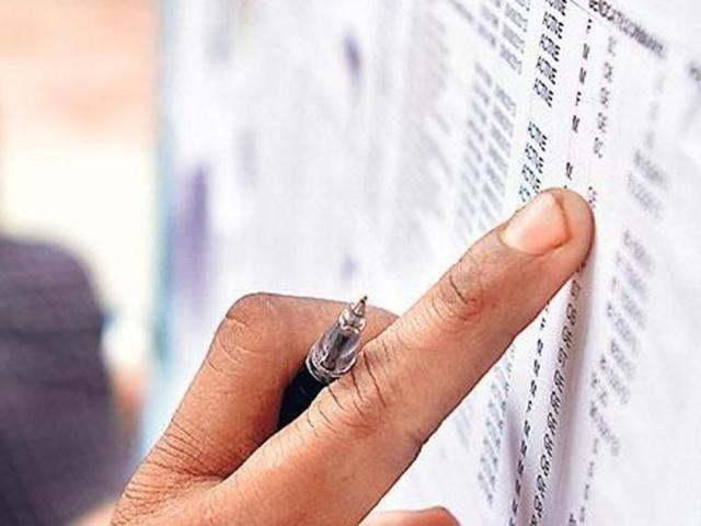 Fifteen of the 28 students, who qualified through NEET, claimed NRI seats in private colleges against 74 seats reserved for them.