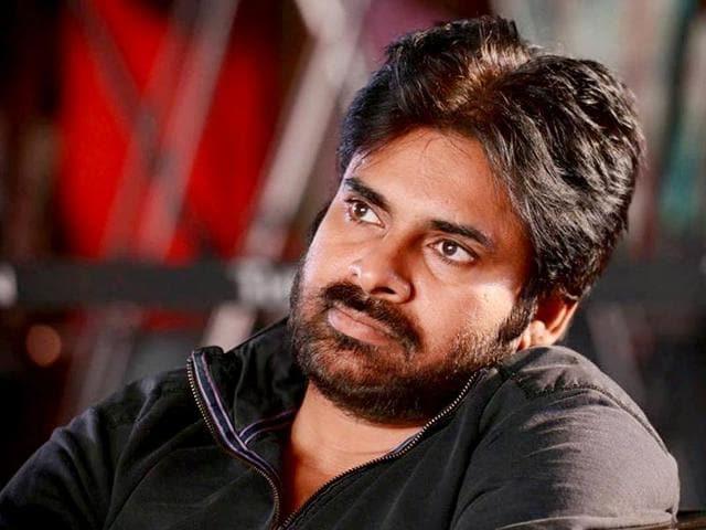 Katamarayudu will be directed by Dolly and stars Pawan Kalyan and KajalAggarwal.