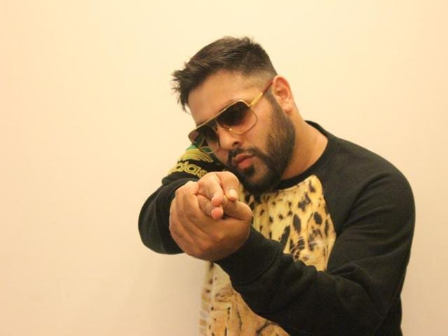 8f28e09e3ef0 Rapper Badshah says Karan Johar and he connect on their understanding of  the audience.