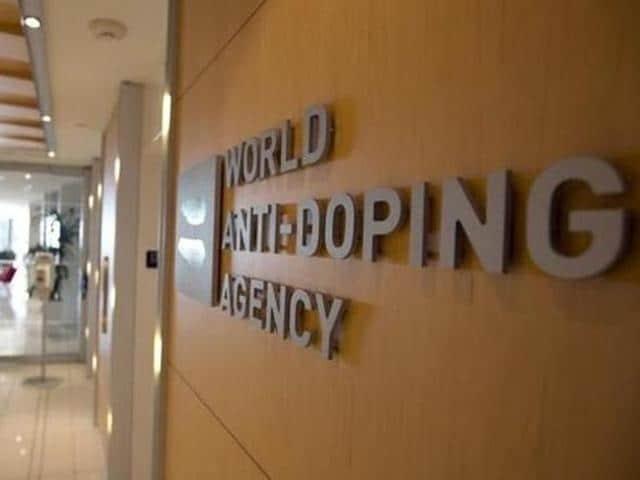 WADA,Russia Doping,Russia WADA Hack