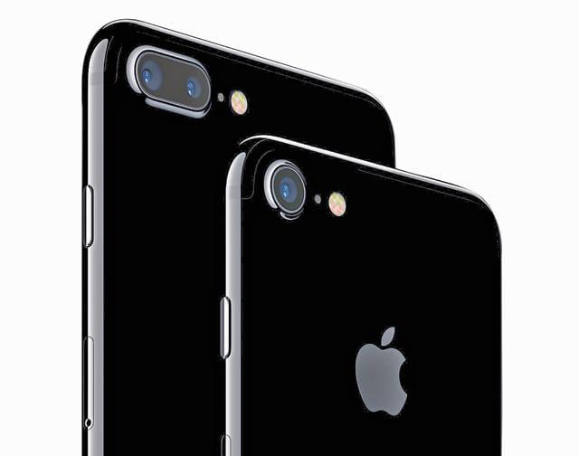 Apple,iPhone7,Samsung Note 7