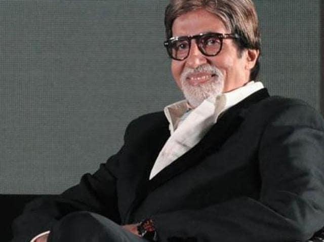 Amitabh Bachchan,Pink,Video