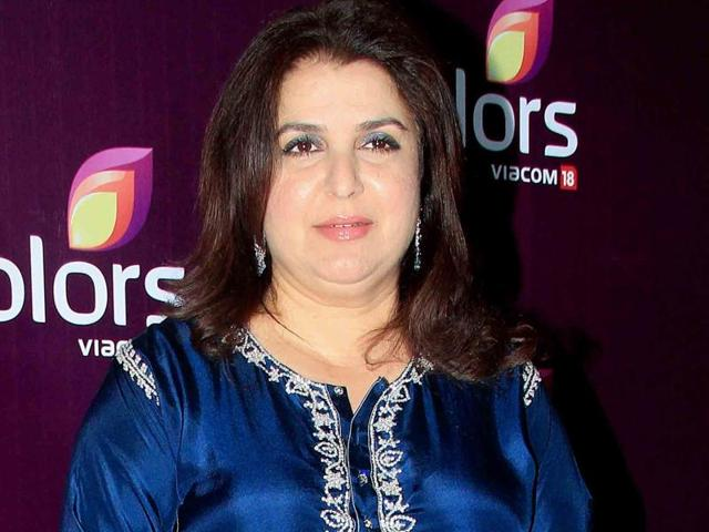 Filmmaker Farah Khan feels that it's rare that a part two of a film surpasses the popularity of the original and she would rather wait than make a sequel to the Shah Rukh Khan starrer Main Hoon Naa.