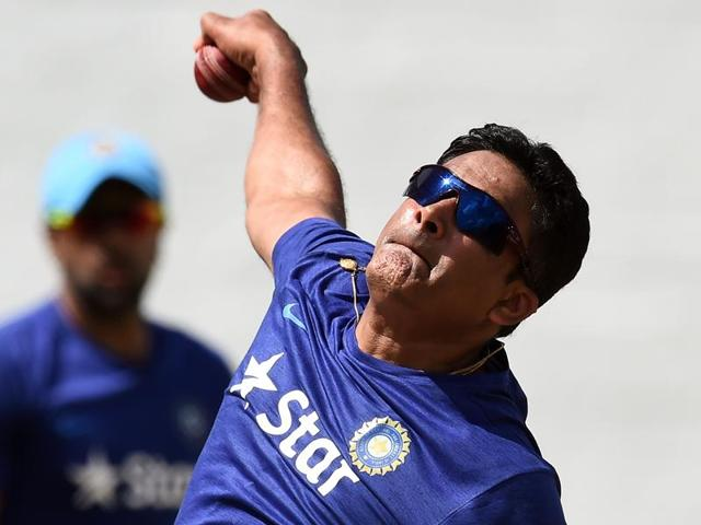 Coach Anil Kumble's guidance will be the game changer for Virat Kohli and Co when they take on New Zealand .