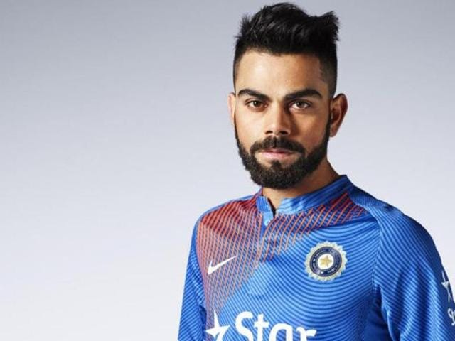 Cricketer  Virat Kohli will soon be seen in a music video by Dimitri Vegas and Like Mike.