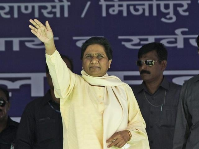 women,legislators,Mayawati