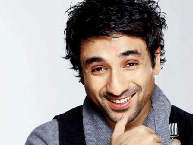Actor-comedian Vir Das, whose popularity has seen a surge ever since he conducted two back-to-back successful tours in the US, will now have his own 'Netflix Original' comedy special