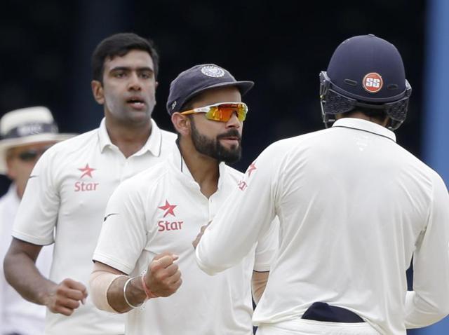 BCCI,India 500th Test,India vs New Zealand