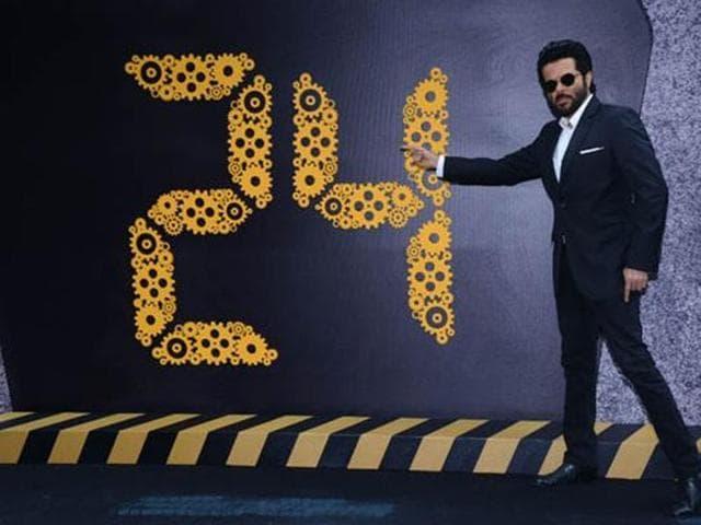 24 season 2 anil kapoor all episodes free download