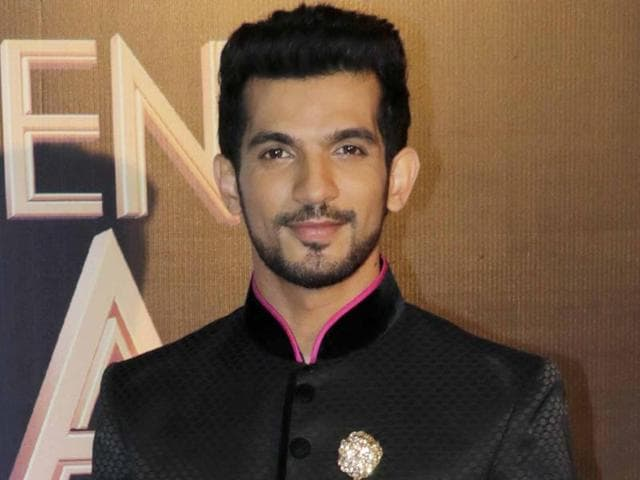 Arjun Bijlani feels that though he has been an actor for a while, with Naagin's success he lived his dream of being part of a number one show. His success has humbled him but not changed him, he says.