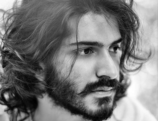 """Anil Kapoor hopes his son, Harshvardhan Kapoor """"compromises the least"""" in his B-Town journey."""