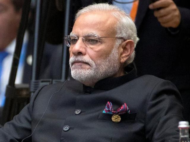 Uri attack,Uri,Jammu and Kashmir