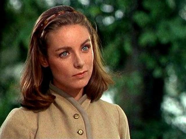 Charmian Carr,Charmian Carr Sound of Music,Sound of Music