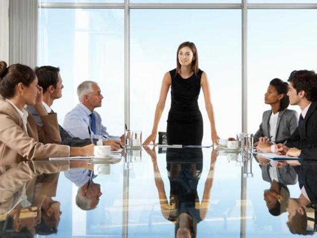 The Securities and Exchange Board of India (Sebi) has mandated companies to appoint at least one woman director before April 1, 2015, according to rules set by the Companies Act 2013.