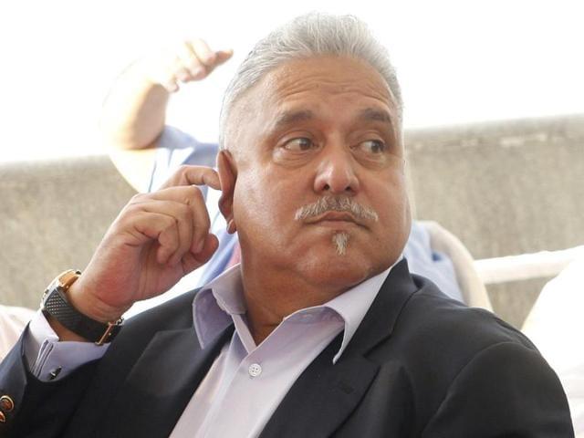 Vijay Mallya,CBI,arrest warrant
