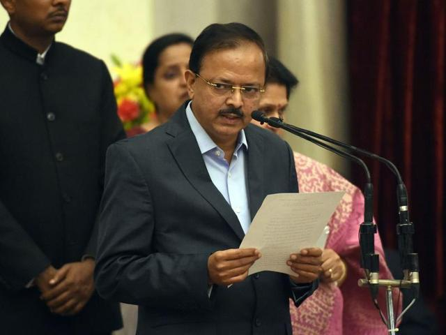 MoS defence denies reports of 3 more deaths in Uri attack